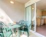 Foto 9 interior - Apartamento Village Cheval Spa Résidences, Lacanau