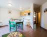 Foto 2 interior - Apartamento Village Cheval Spa Résidences, Lacanau