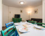Foto 4 interior - Apartamento Village Cheval Spa Résidences, Lacanau