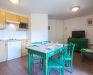 Foto 3 interior - Apartamento Village Cheval Spa Résidences, Lacanau
