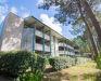Apartamento Village Cheval Spa Résidences, Lacanau, Verano