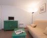 Image 3 - intérieur - Appartement Village Cheval Spa Résidences, Lacanau
