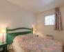 Image 7 - intérieur - Appartement Village Cheval Spa Résidences, Lacanau