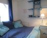 Image 7 - intérieur - Maison de vacances Les Palombes, Lacanau