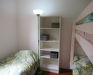 Image 8 - intérieur - Maison de vacances Les Palombes, Lacanau