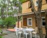 Image 11 - intérieur - Maison de vacances Les Palombes, Lacanau