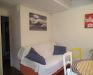 Image 3 - intérieur - Maison de vacances Les Palombes, Lacanau