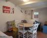 Image 4 - intérieur - Maison de vacances Les Palombes, Lacanau