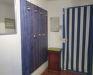 Image 9 - intérieur - Maison de vacances Les Palombes, Lacanau