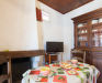 Bild 2 Innenansicht - Ferienhaus Villa Val Rose, Lacanau