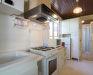Bild 8 Innenansicht - Ferienhaus Villa Val Rose, Lacanau