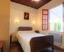 Bild 6 Innenansicht - Ferienhaus Villa Val Rose, Lacanau