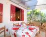 Bild 11 Aussenansicht - Ferienhaus Villa Val Rose, Lacanau