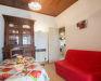 Bild 3 Innenansicht - Ferienhaus Villa Val Rose, Lacanau