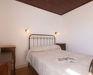 Bild 5 Innenansicht - Ferienhaus Villa Val Rose, Lacanau
