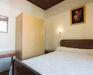 Bild 7 Innenansicht - Ferienhaus Villa Val Rose, Lacanau
