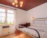 Bild 4 Innenansicht - Ferienhaus Villa Val Rose, Lacanau