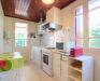 Bild 9 Innenansicht - Ferienhaus Villa Val Rose, Lacanau