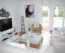 Foto 3 interieur - Vakantiehuis Eden Club, Lacanau