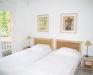 Foto 7 interieur - Vakantiehuis Eden Club, Lacanau