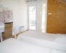 Foto 10 interieur - Vakantiehuis Eden Club, Lacanau