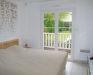 Foto 6 interieur - Vakantiehuis Eden Club, Lacanau