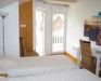 Foto 8 interieur - Vakantiehuis Eden Club, Lacanau