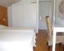 Foto 11 interieur - Vakantiehuis Eden Club, Lacanau