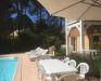 Foto 17 interieur - Vakantiehuis Eden Club, Lacanau