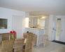 Foto 4 interieur - Vakantiehuis Eden Club, Lacanau