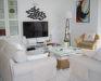 Foto 2 interieur - Vakantiehuis Eden Club, Lacanau