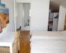 Foto 9 interieur - Vakantiehuis Eden Club, Lacanau
