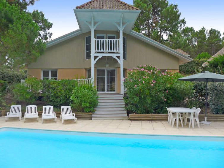 Lacanau accommodation cottages for rent in Lacanau apartments to rent in Lacanau holiday homes to rent in Lacanau