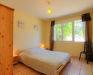 Bild 9 Innenansicht - Ferienhaus Des Grands Pins, Lacanau