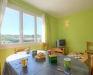 Bild 5 Innenansicht - Ferienhaus Des Grands Pins, Lacanau