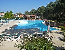 Lacanau - Appartement Domaine Golf Resort