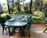 Foto 13 exterior - Casa de vacaciones Domaine Golf Resort, Lacanau