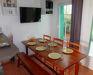 Foto 3 interior - Casa de vacaciones Domaine Golf Resort, Lacanau