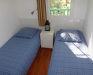 Foto 7 interior - Casa de vacaciones Domaine Golf Resort, Lacanau