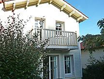 Lacanau - Holiday House Domaine Golf Resort