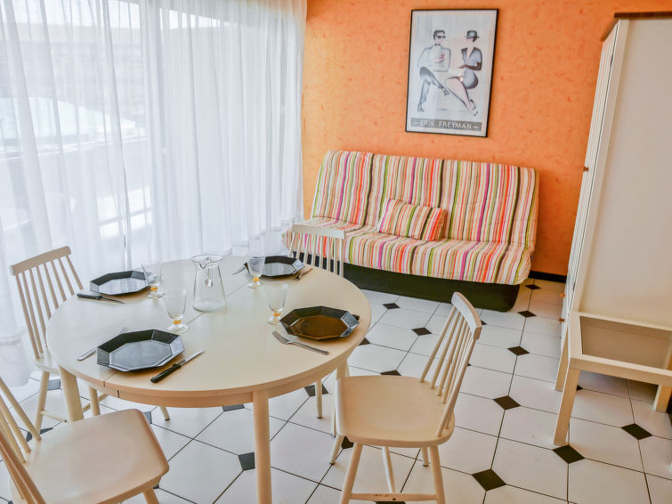 Vakantiehuizen Gironde INT-FR3350.300.10