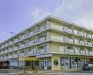 Bild 11 Aussenansicht - Ferienwohnung Casino, Lacanau
