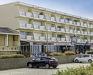 Bild 15 Aussenansicht - Ferienwohnung Casino, Lacanau