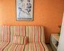Bild 5 Innenansicht - Ferienwohnung Casino, Lacanau