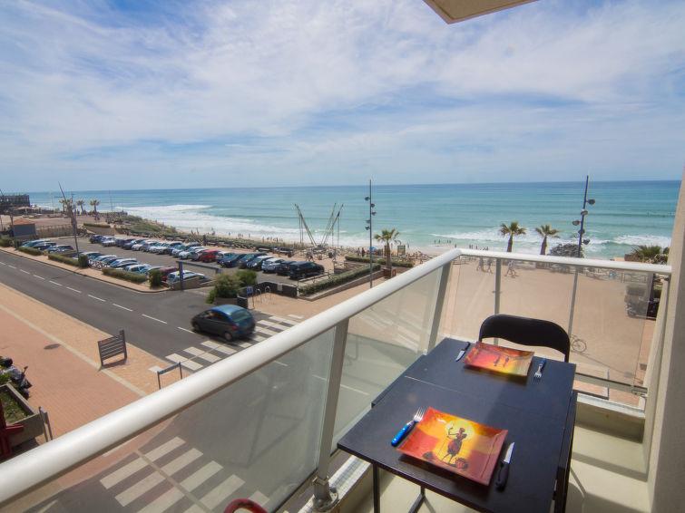 Vakantiehuizen Gironde INT-FR3350.300.15