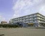 Bild 12 Aussenansicht - Ferienwohnung Casino, Lacanau