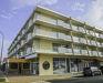 Bild 13 Aussenansicht - Ferienwohnung Casino, Lacanau