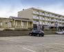 Bild 17 Aussenansicht - Ferienwohnung Casino, Lacanau