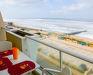 Bild 10 Innenansicht - Ferienwohnung Casino, Lacanau