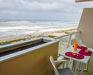 Bild 11 Innenansicht - Ferienwohnung Casino, Lacanau